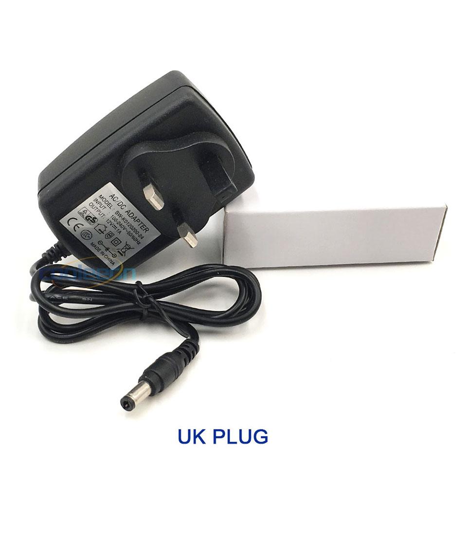 12v 1a power supply us uk au eu plug led driver transformer ac dc (8)