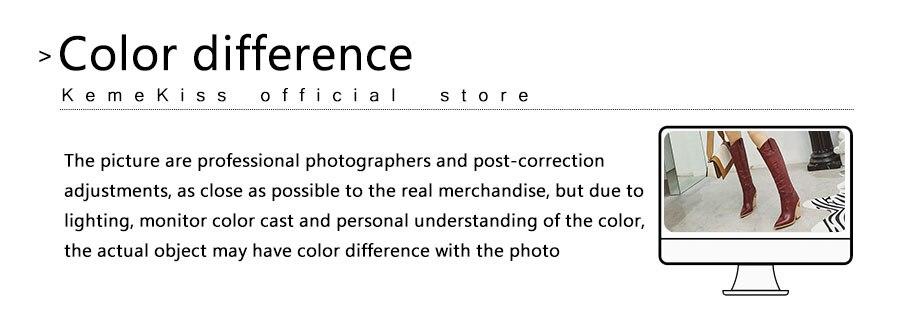 C3色差---