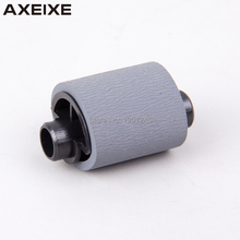 Pickup-Roller 4300 4200 4220 1510 1750 Samsung 1740 1710 4100 JC72-01231A for ML 1500/1510/1520/..