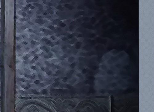 茉莉花 大图音画(原创版),预览图10
