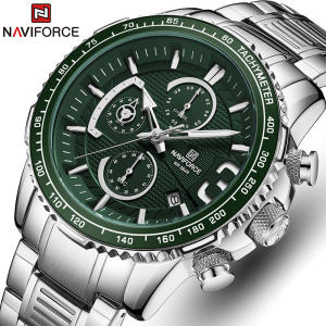 Mens Watches Navifor...