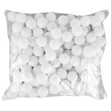 Table-Tennis-Ball Balls Ping-Pong Beer White Pong-Balls-144/pk Washable Sports-Accessories