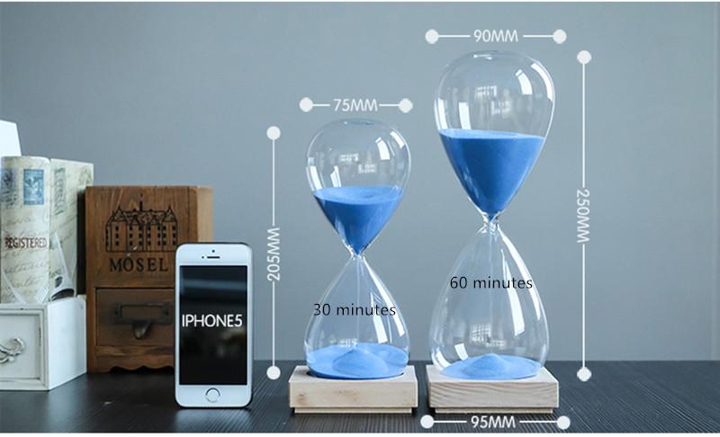 60MZ hourglass_