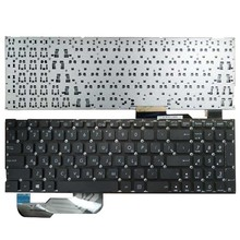 Laptop Keyboard X541x541u Asus Russian for X541x541u/X541ua/X541uv/..
