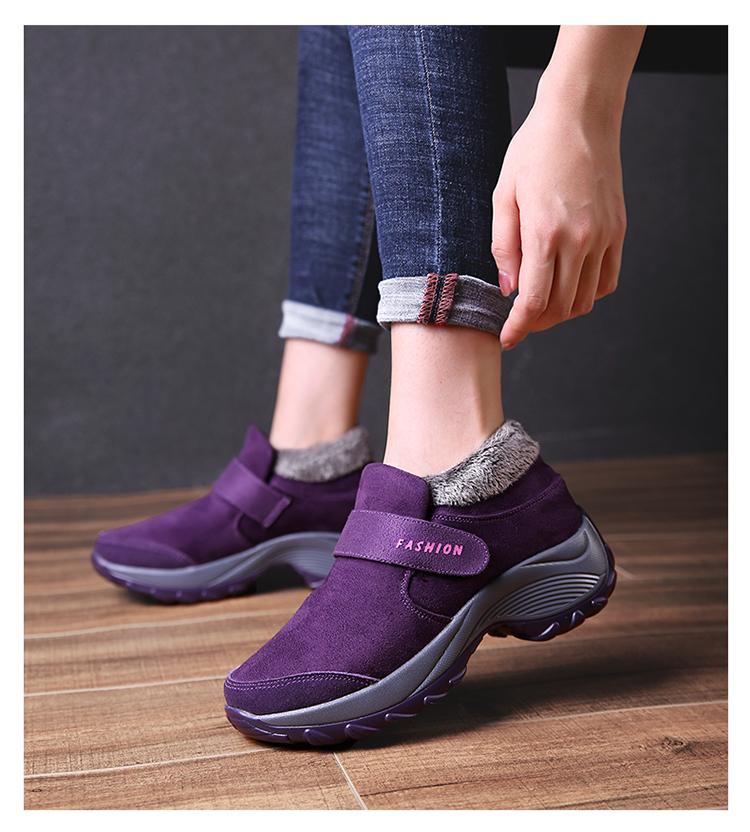 women flats sneakers (31)
