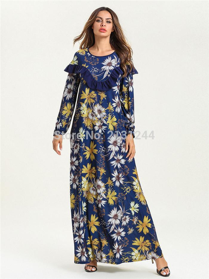 Islamic Clothing654