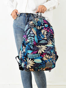 Backpacks Girls Bags...