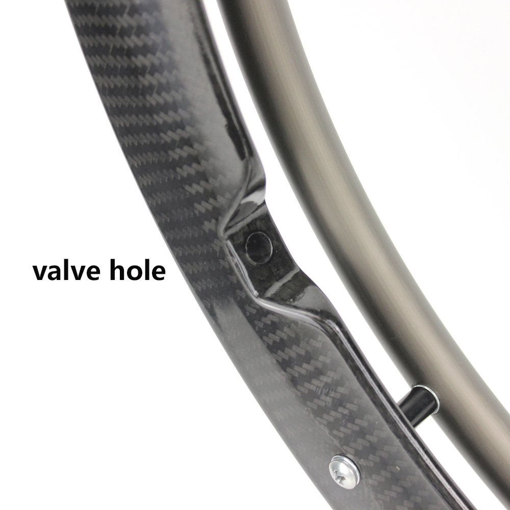 24 carbon fiber wheels wheelchair 24 inch  tri spoke wheels wheelchair rims