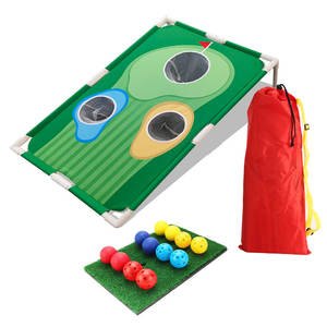 SCornhole-Game-Set Go...