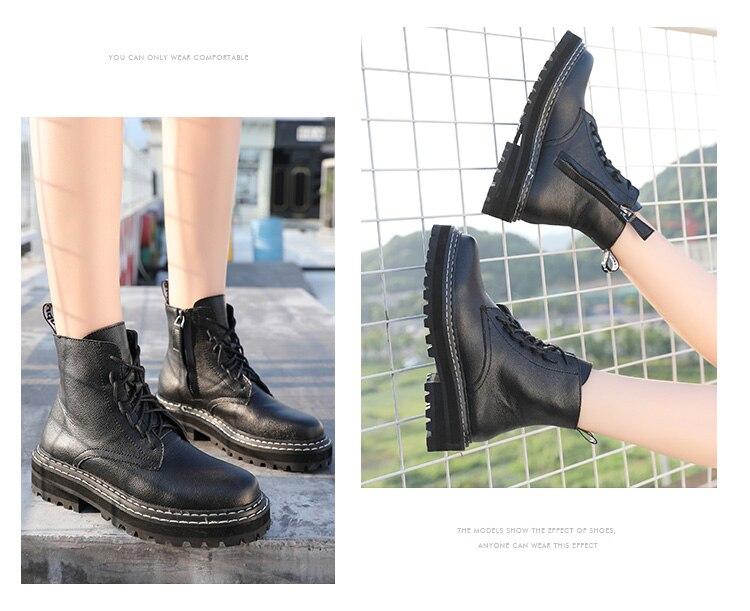 马丁靴_27
