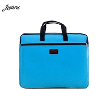 Laptop-Bags Briefcase Folder Macbook Portable Bussiness Man Solid for Hot-Sale