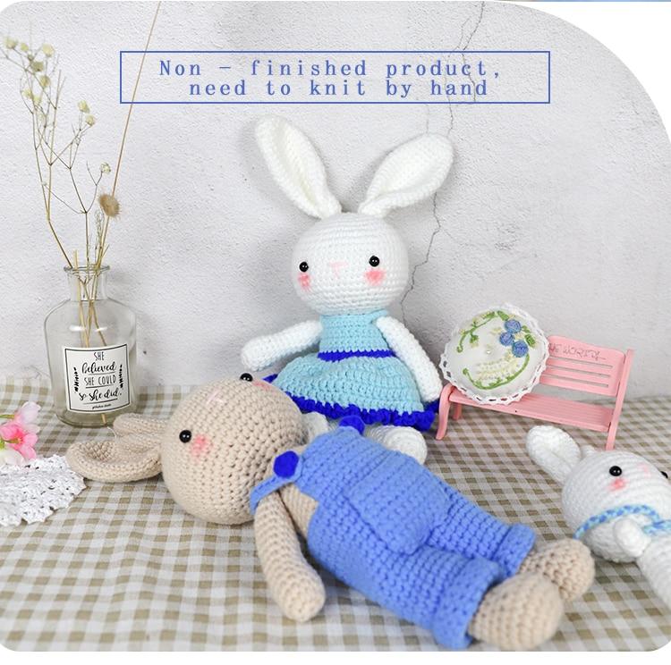兔子--详情_02
