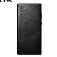 Защитная плёнка для Samsung Galaxy Note10/Note10Plus/Note8/A70/A50 product image