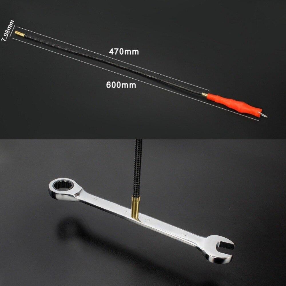 EJ0280 (2)