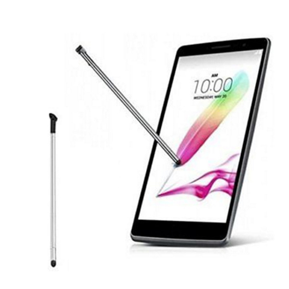 Replacement Stylus for LG Stylo3 / Stylo 3 Plus Tablet Capacitive Stylus Pen Touch Screen Pencil