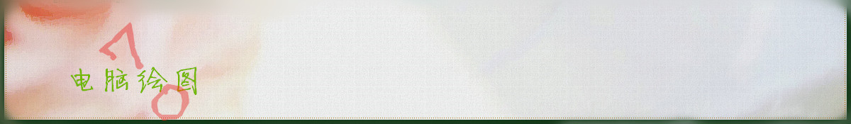 少女の心事 大图音画(原创版),预览图10