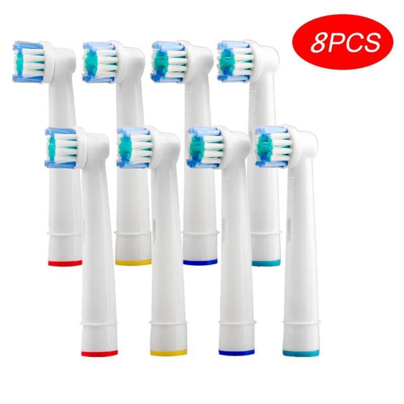 Купить электрическую зубную щетку colgate motion