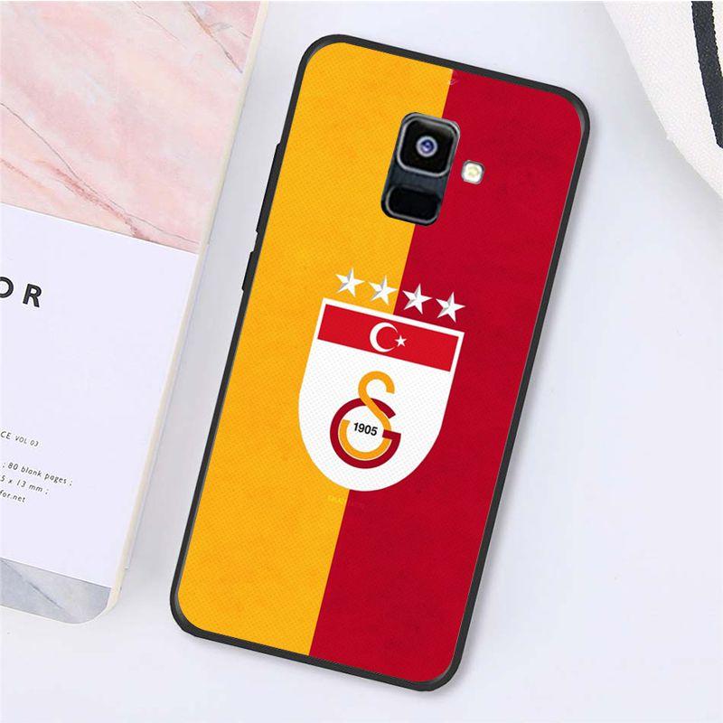 Turkey Galatasaray