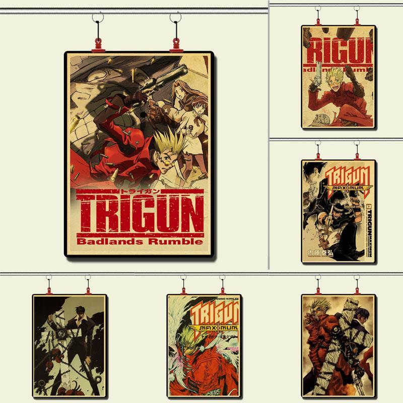 Daredevil Superheroes Skull Season 2 Art Silk Poster 12x18 24x36