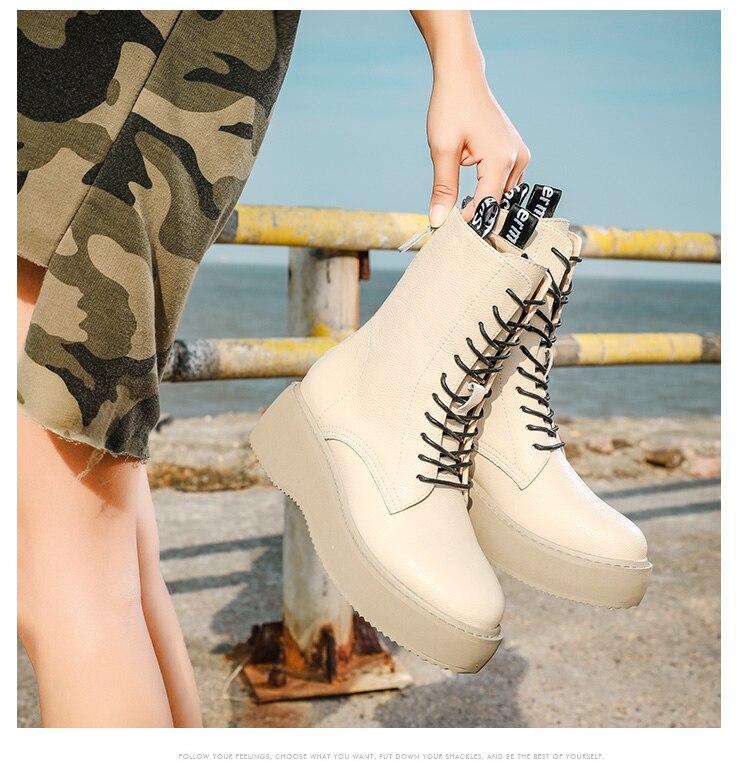 马丁靴_20