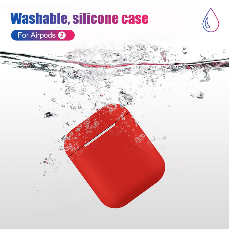Candy-TPU-Silicone-Bluetooth-Wireless-Earphone-Case-For-AirPods-2-Protective-Cover-for-Apple-Airpods-2nd (4)