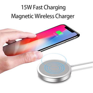 Wireless-Charger Qi-...