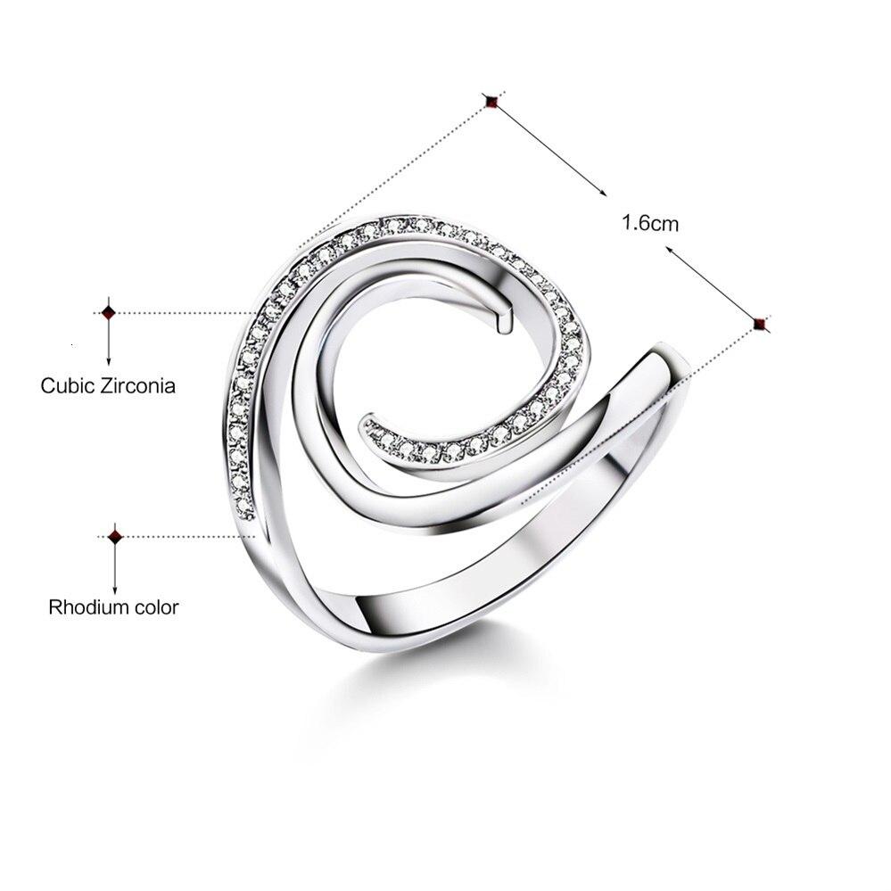 cz rings 09