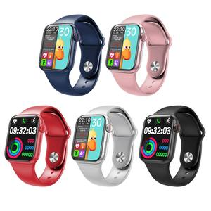 SSmart-Watch 40mm Hw1...