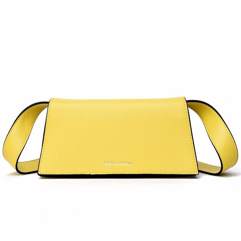 Casual Shoulder Messenger Bag Zone Lightweight Adult Natural Leather 1PCs