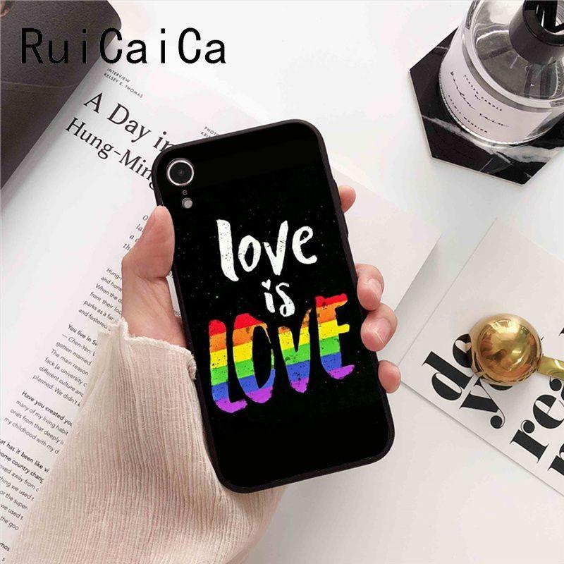 Gay Lesbian LGBT Rainbow Pride ART