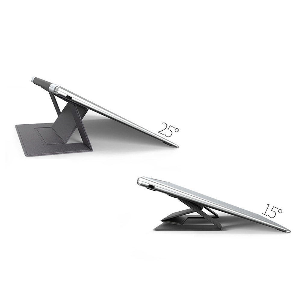 Stand Adjustable Foldable Portable Stand Convenience Pad Computer Gadgets For IPad MacBook Laptop