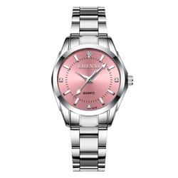 CHENXI Lady Rhinestone Fashion Watch Women Quartz Watch Womens Wrist watches Female Dress Clock xfcs relogio feminino