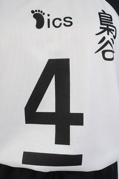 Hot-Anime-tee-Fukurodani-Academia-uniforme-Bokuto-Kotaro-Haikyu-Jersey-traje-Cosplay (5)