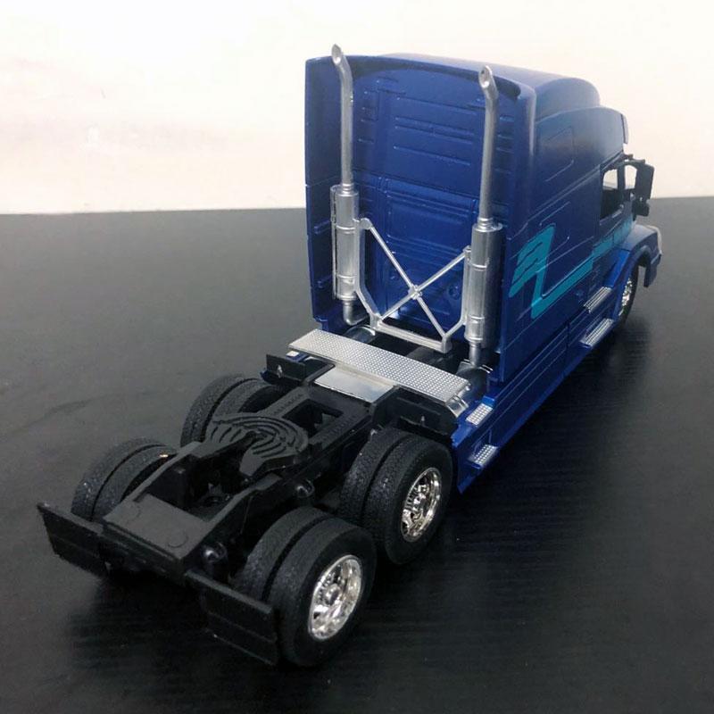 volvo vn780 blue (9)