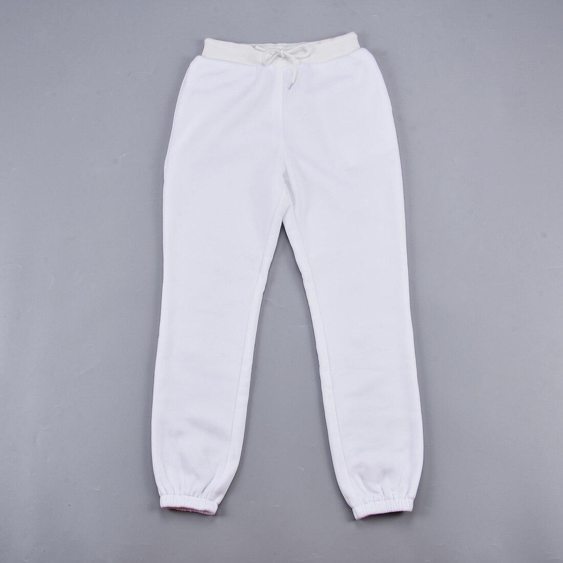 ANUFER Ni/ños Ni/ñas 2 Piezas Casual Set de Ropa Chandal Manga Larga Algod/ón Su/éter Pantalones