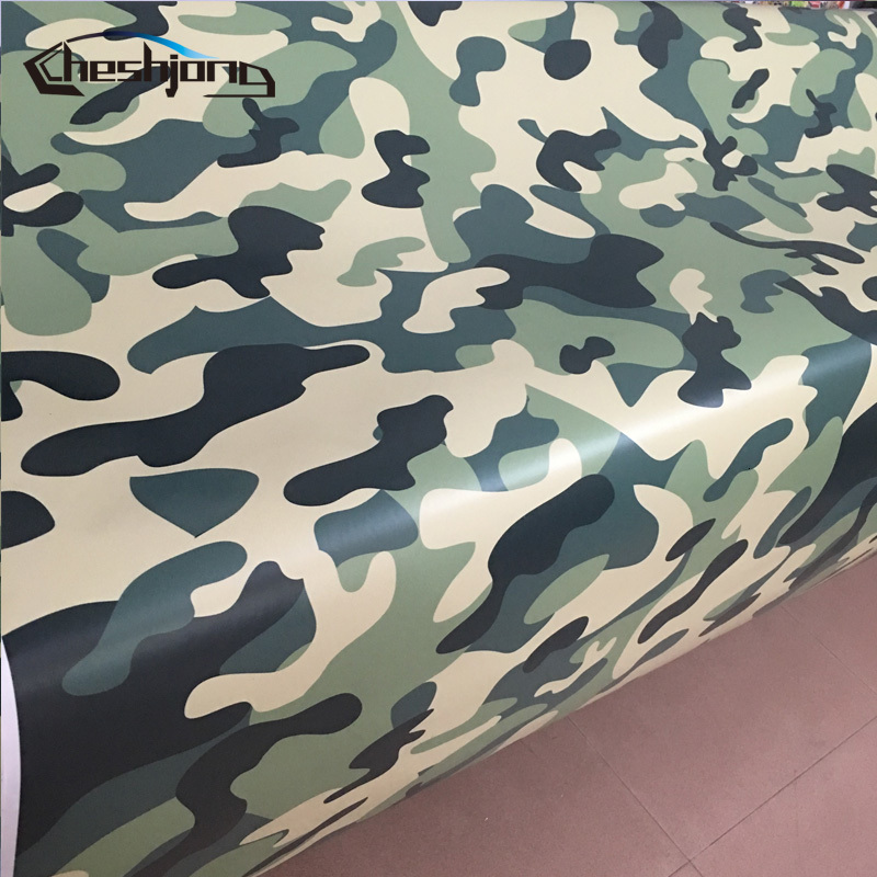 Urban-Army-Green-Snow-Camouflage-Vinyl-Wrap-For-Hood-Roof-Motocycle-Skateboard-Decal-Camo-Film-Foil-Stickerbomb-03