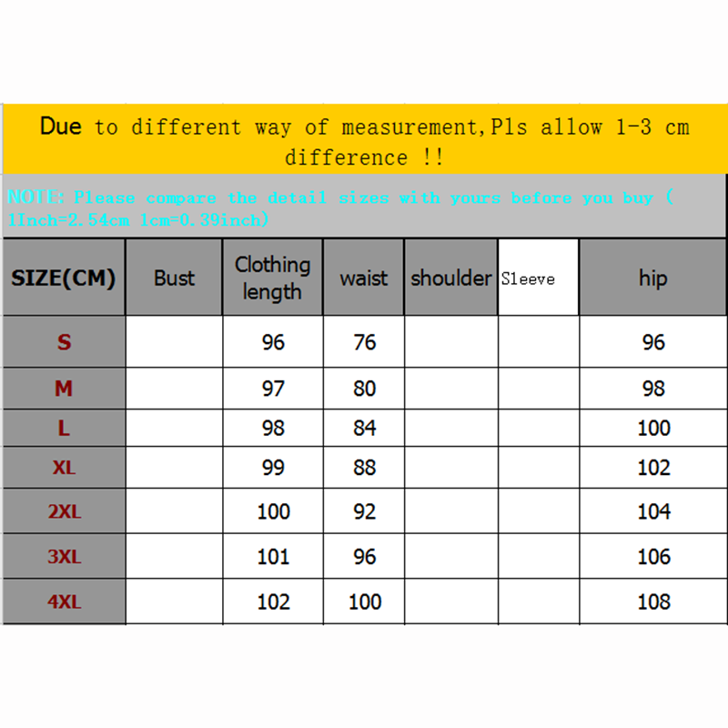 Winter double-sided down cotton trousers thicker women wear high-waist pencil pants windproof warm winter trousers