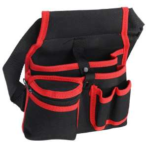 Tools Bag Pouch Elec...