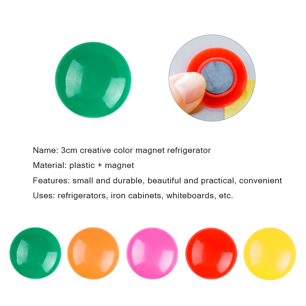 10pcs-Lot-Fridge-Magnets-Colorful-Creative-Refrigerator-Office-Magnets-For-Calendars-Whiteboards-Home-Decor-Kitchen-Accessories(2)