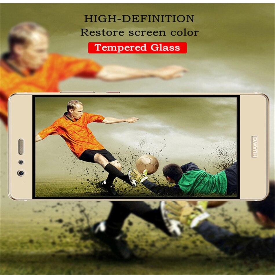 Honor-6X-vidrio-protector-para-honor-6A-6C-para-Huawei-6-X-A-C-A6-X