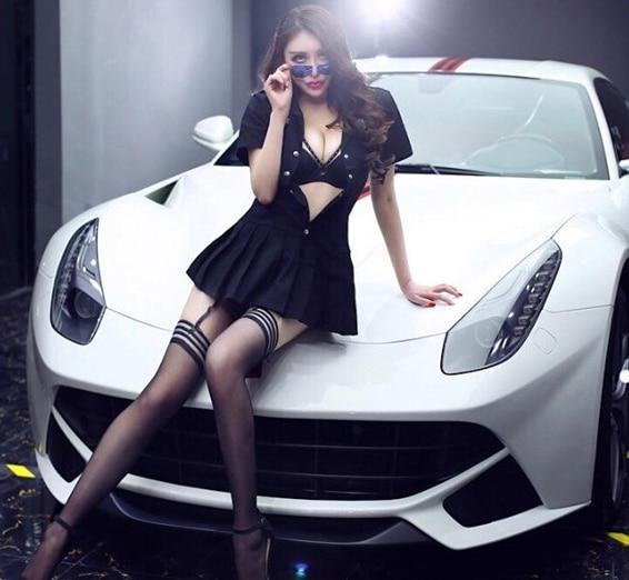 Sexy-Police-Uniform-Women-Sexy-Game-Porn-Lingerie-Erotic-Female-Black-Costume-Flight-Attendant-Lingerie-Temptation (2)