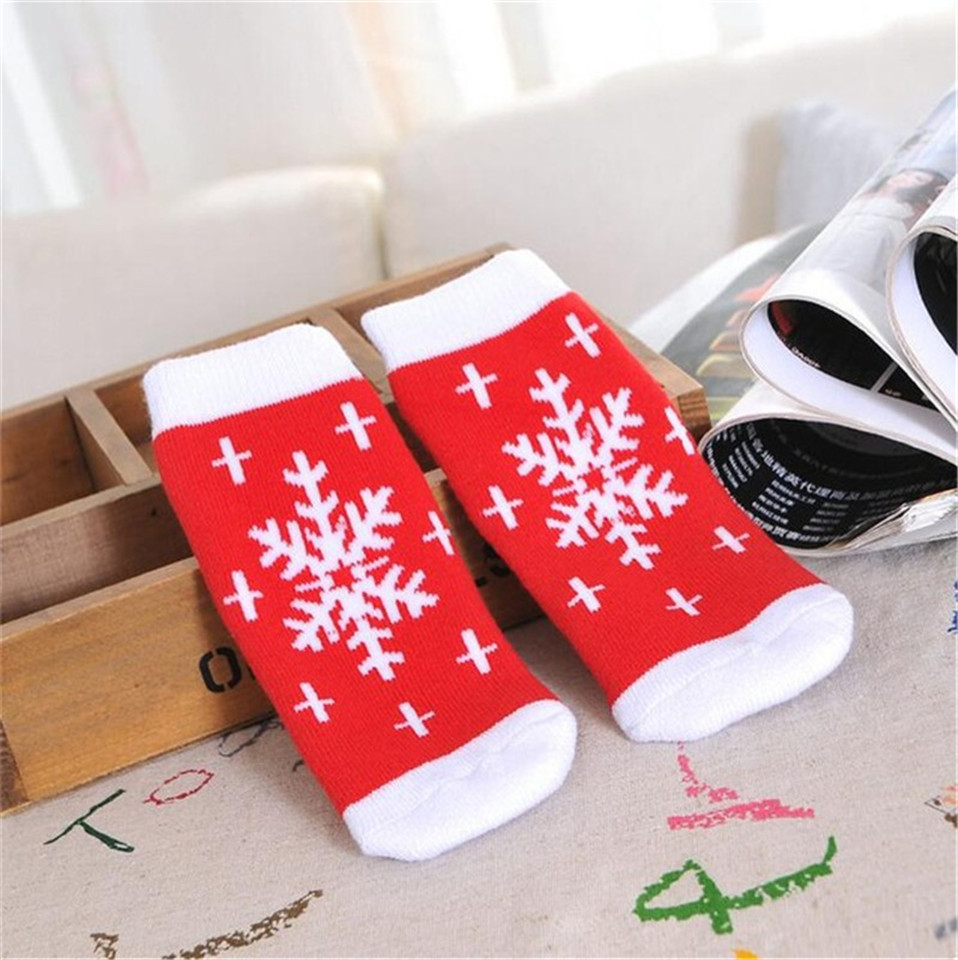 1-Pair-Cotton-Spring-Winter-Autumn-Baby-Girls-Boys-Kids-Socks-Children-Striped-Terry-Snowflake-Elk.jpg_640x640 (2)