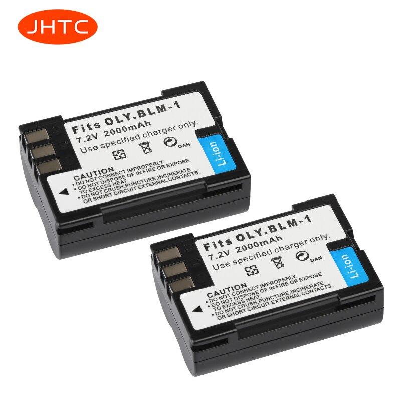 NEW 8GB HIGH SPEED 200x CF Compact Flash MEMORY CARD FOR Olympus C-7070 Wide Zoom E-1 E-3 E-300 E-330 E-400 E-410 E-420 E-450 E-5 E-500 E-510 E-520 E-600 E-620 SLR DIGITAL CAMERA UK