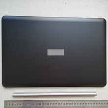 Back-Cover Bezel-Case Laptop Asus K501 for K501l/V505l/A501/.. Front Shell LCD New