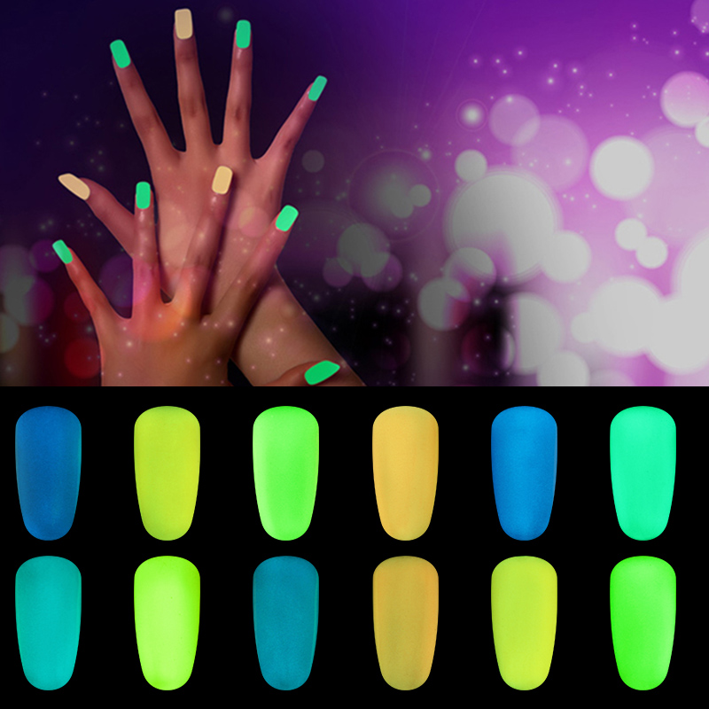CLAVUZ-1g-Glowing-Powder-Gel-Varnish-Nail-Art-Funny-Party-Tool-Lacquer-Fluorescent-Luminou-12-Color.jpg