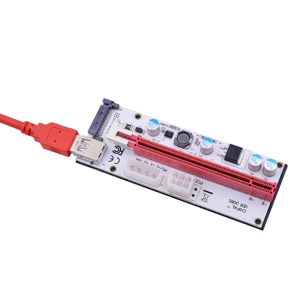 ZB756402-D-6-1