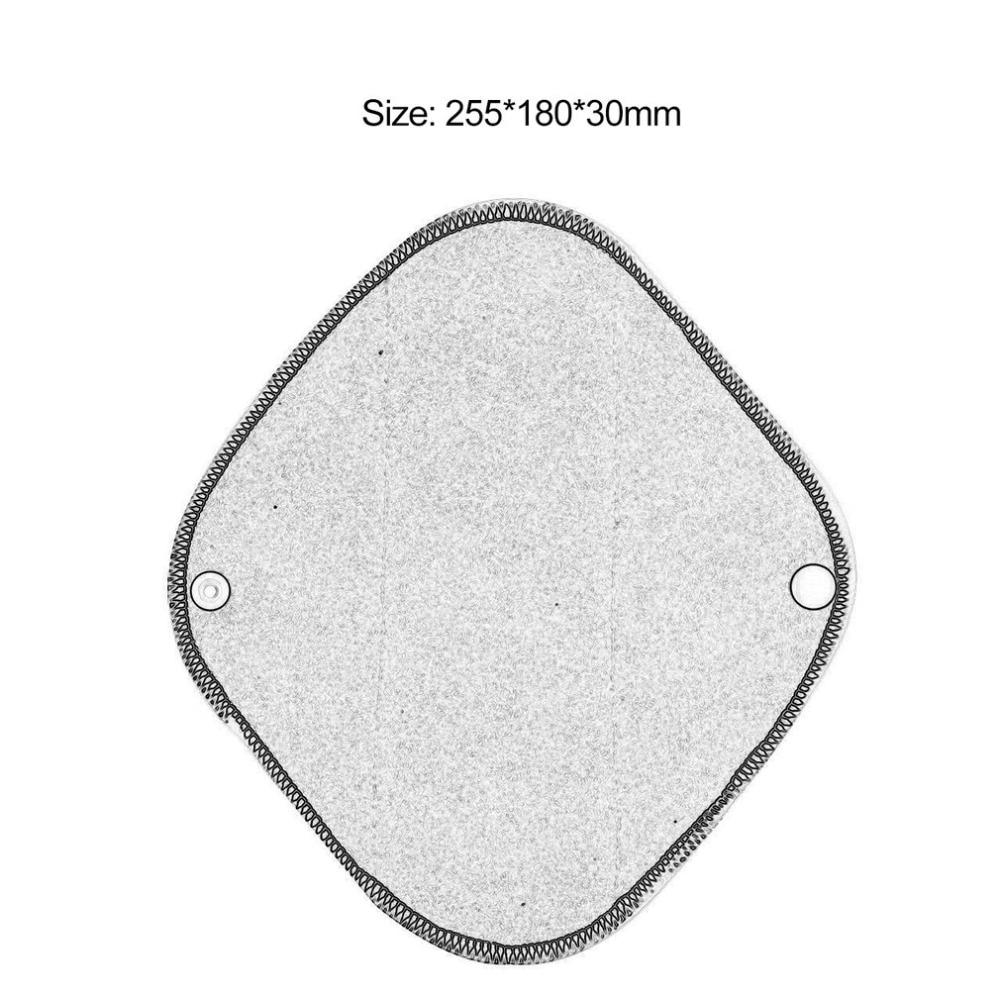 MR4095500-S-111302-1