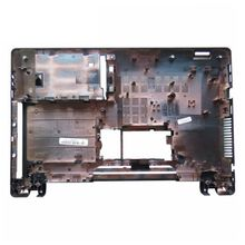 Cover Laptop-Bottom X53U A53U A53T K53TK Asus Base-Case for A53u/A53x53/X53by/.. Replace-Shell