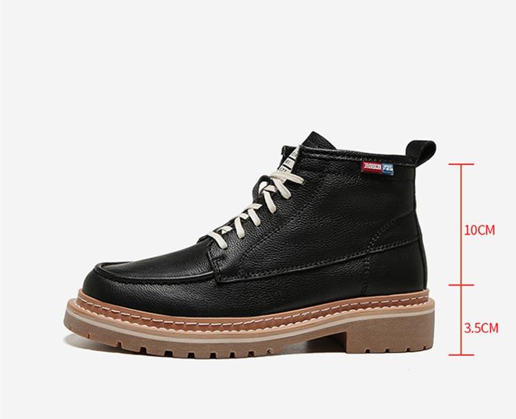 女靴8_20