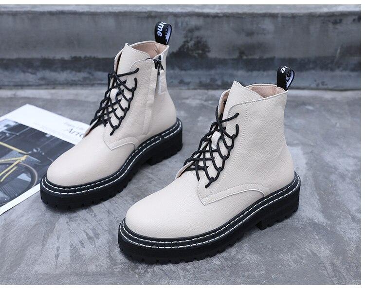 马丁靴_23